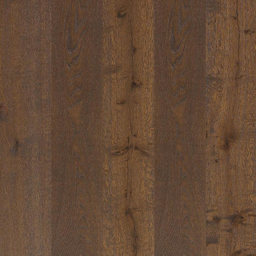 shop shaw 7.48-in prefinished castlegate engineered oak hardwood