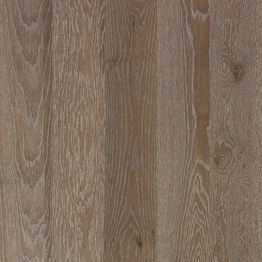 shaw oak hardwood flooring sample bell tower