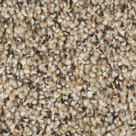 Carpet At Lowesforpros Com