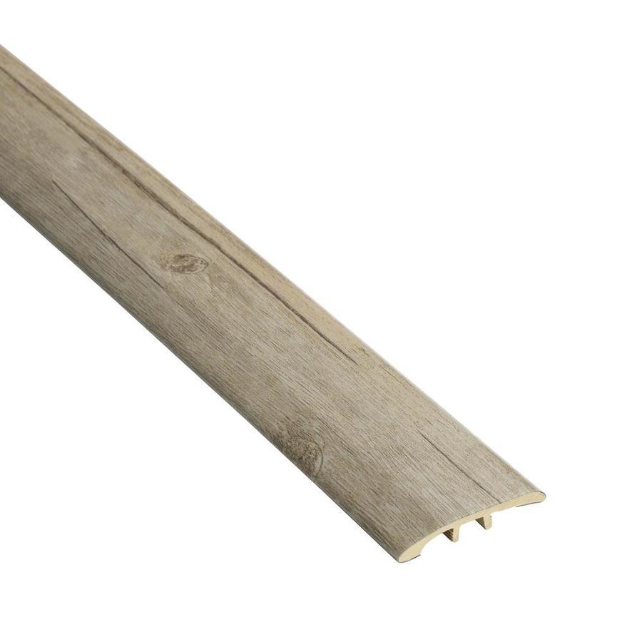 shop shaw x 72 in commack pine reducer floor. Black Bedroom Furniture Sets. Home Design Ideas
