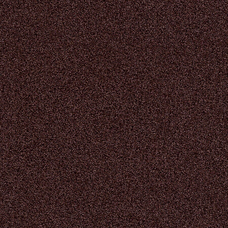 STAINMASTER LiveWell Vigorous II Rare Jewel Textured Interior Carpet