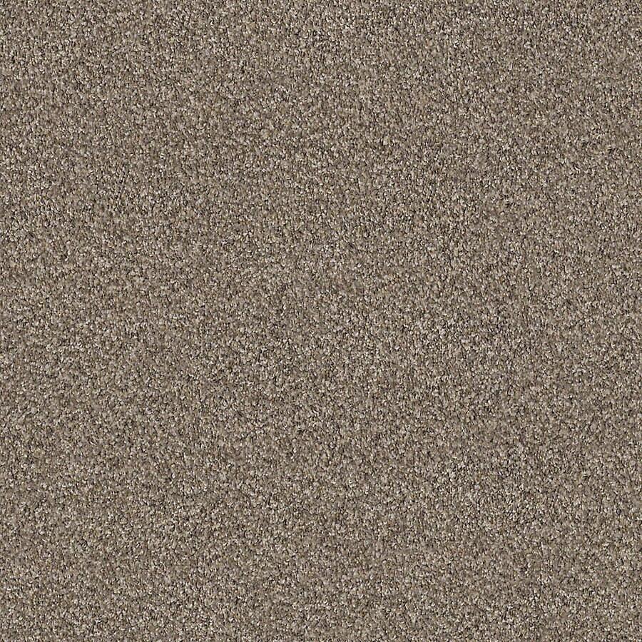 STAINMASTER LiveWell Robust II Granite Textured Interior Carpet