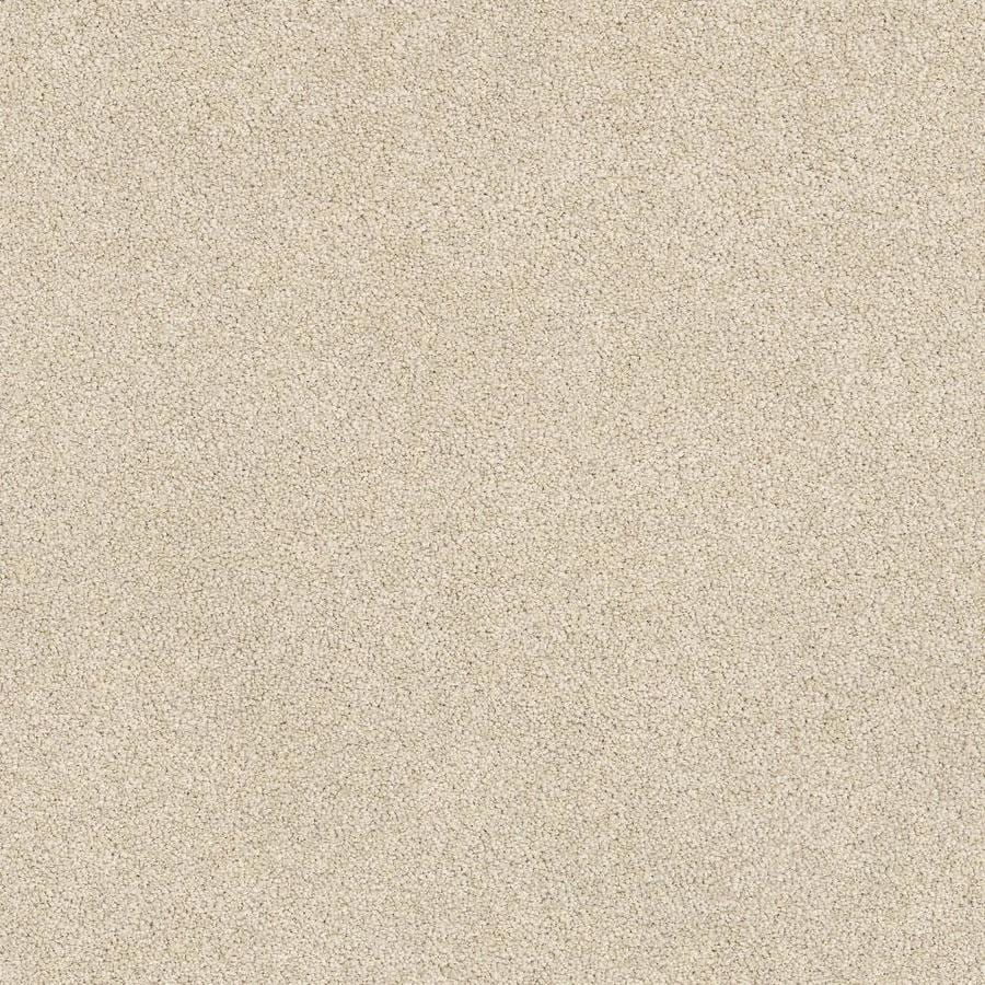 STAINMASTER PetProtect Best In Show National 12-ft W x Cut-to-Length National Plush Interior Carpet