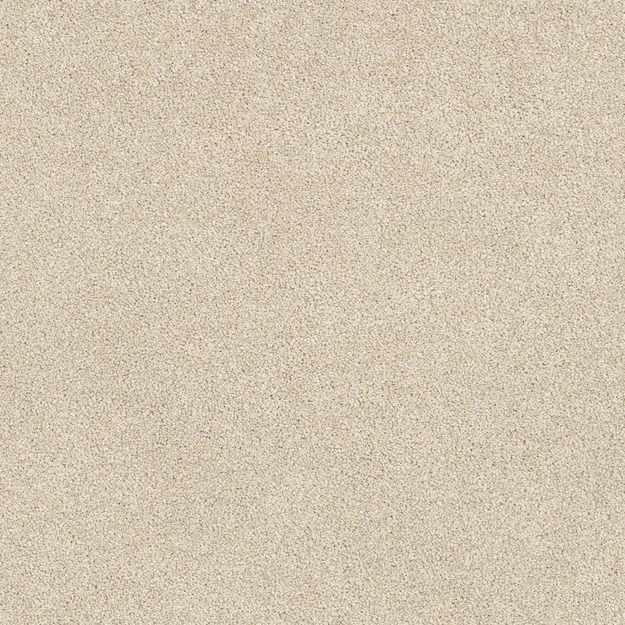 STAINMASTER PetProtect Purebred National 12-ft W x Cut-to-Length National Plush Interior Carpet