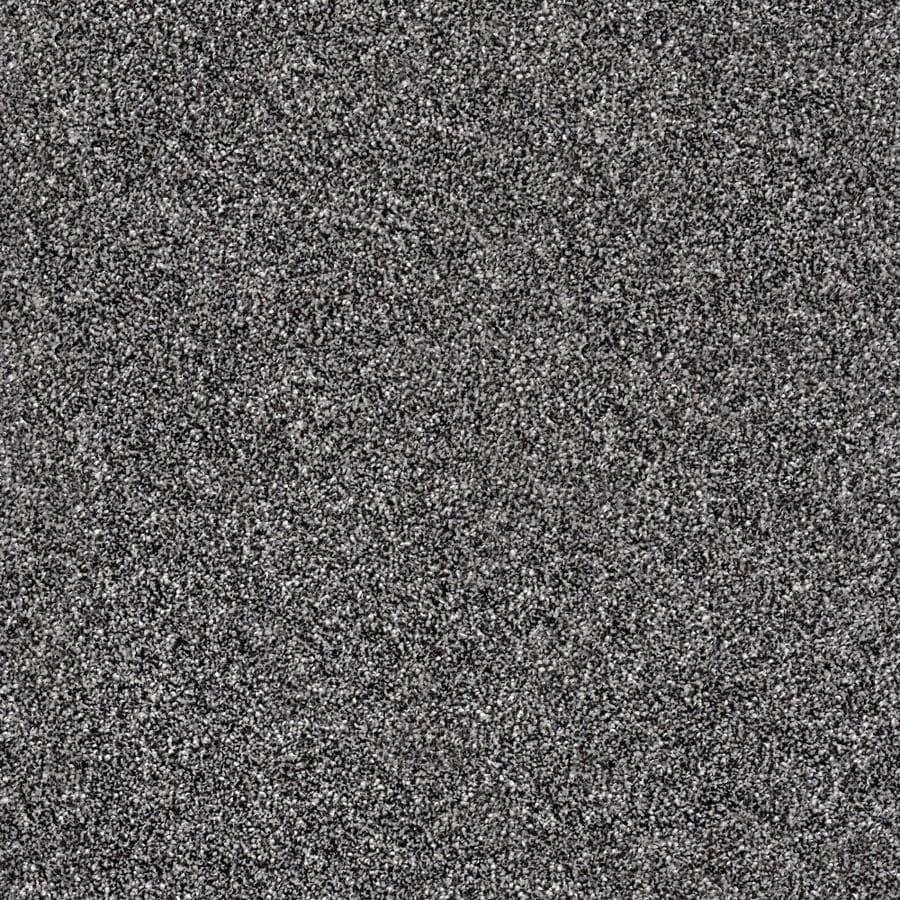 Image Result For Fha Approved Carpet