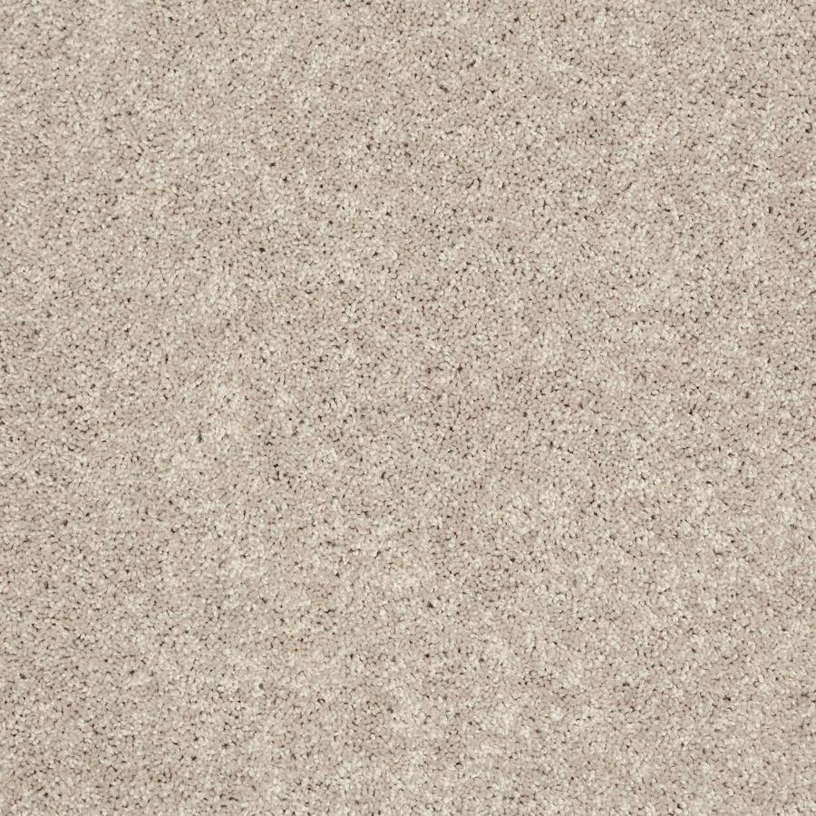 Shaw Fastball Carpet Reviews Carpet Vidalondon