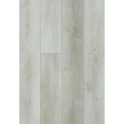 White Oak Ben/&Jonah ARB-STP1.2WO10 309271927239 Vinyl Floor Planks