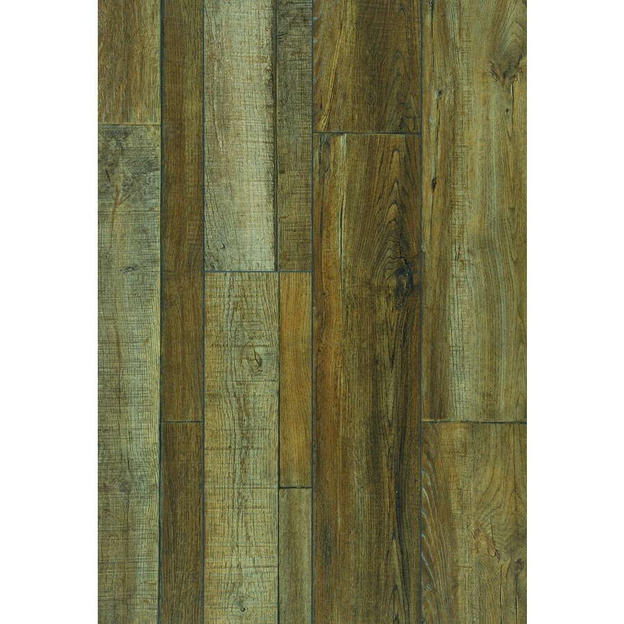 Best Rated Vinyl Plank Flooring 2016 Carpet Vidalondon
