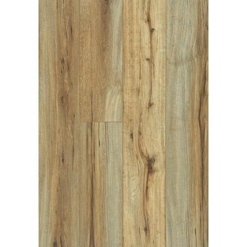 Walnut Vinyl Plank Flooring