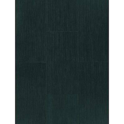 Black Vinyl Flooring At Lowes