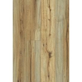 Vinyl flooring samples Diamond Pattern Vinyl Smartcore Pro Burbank Oak Vinyl Plank Sample Luna Vinyl Flooring Samples At Lowescom