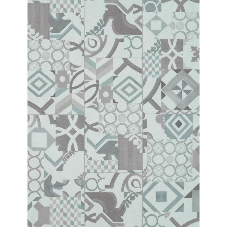 Smartcore Sample Pro Paramount Vinyl Tile At Lowesforpros Com