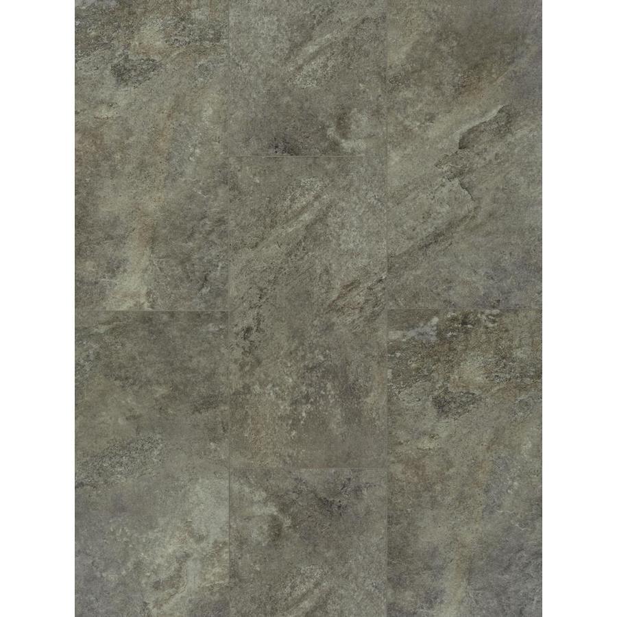 Smartcore By Natural Floors Pro Riverside Granite Vinyl