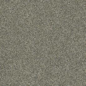 Carpet Tile At Lowes Com