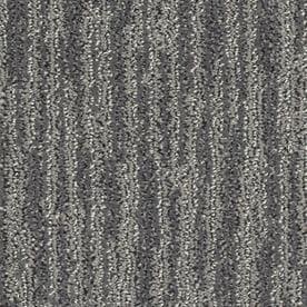 Shaw Floorigami Dynamic Vision Blueprint Diy Carpet 12 Pack 9 In Pattern L