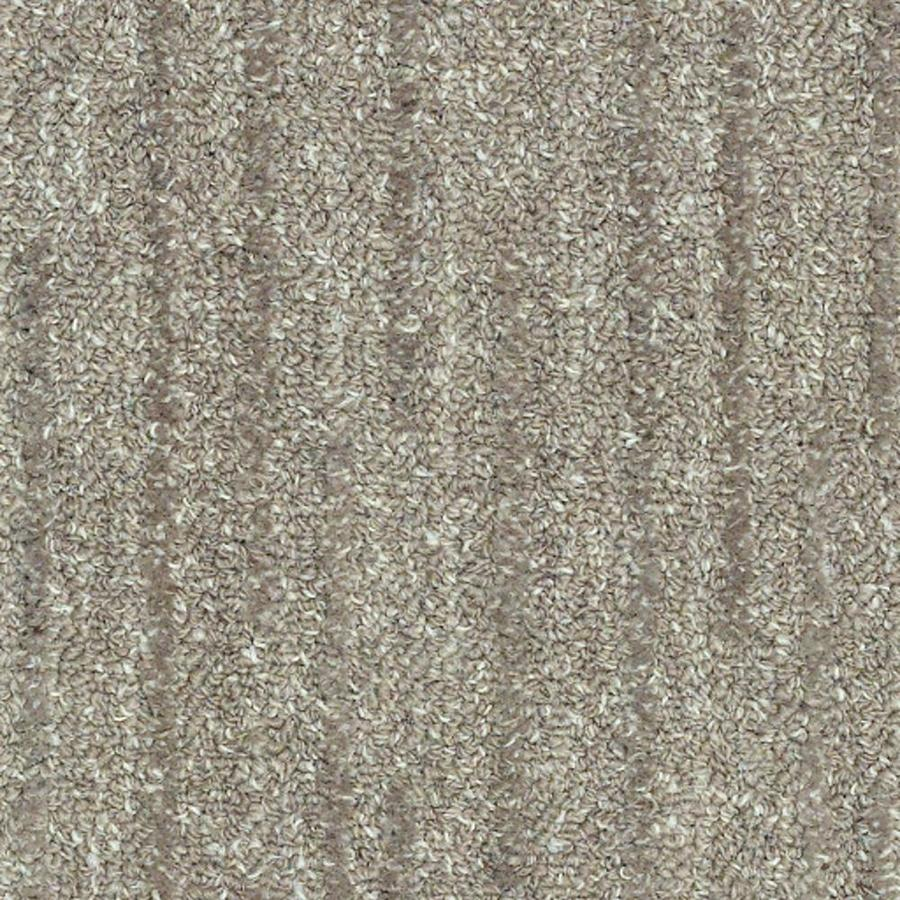 Shaw Floorigami Desert Dawn Living Stone DIY Carpet 8 Pack 9 In Living  Stone Pattern Peel And Stick Carpet Tile