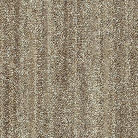 Shaw Floorigami Desert Dawn Tumbleweed Diy Carpet 8 Pack 9 In Pattern L
