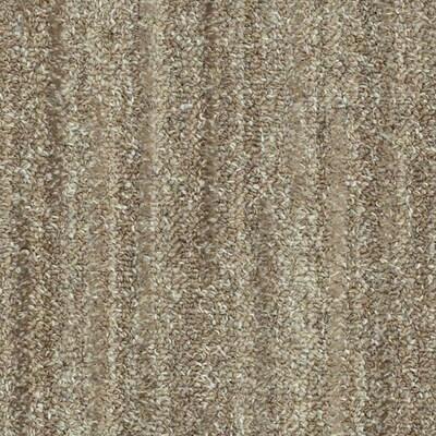 Shaw Floorigami Residential Carpet Tile Tumbleweed
