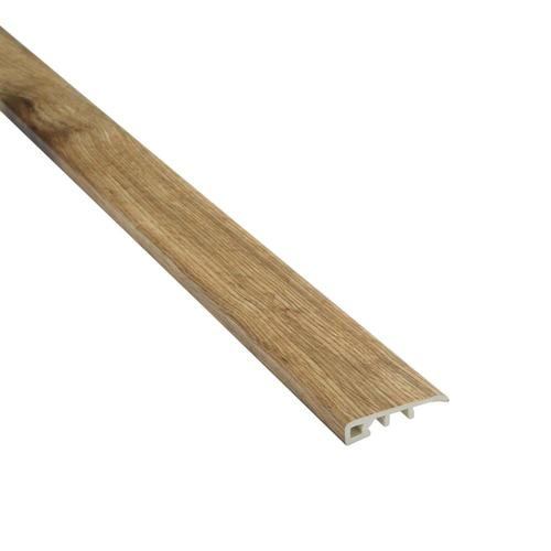 Lowes Basement Flooring