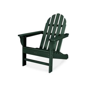 Exceptionnel Trex Outdoor Furniture Cape Cod Adirondack Chair