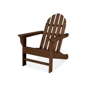 Genial Trex Outdoor Furniture Cape Cod Adirondack Chair