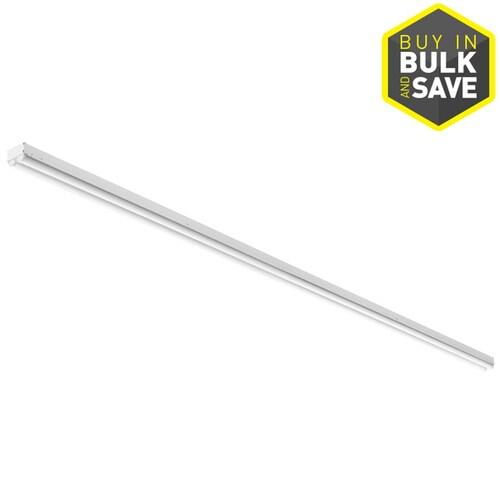 Lithonia Lighting 8-ft 2-Light Cool White LED Strip Light Lowes.com 1