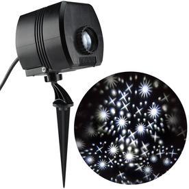 Light Show Projectors At Lowes Com