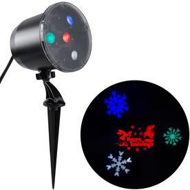 Light Show Projectors At Lowescom