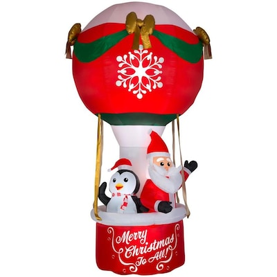 Christmas Outdoor Decorations 4 Festive Must-Have 3