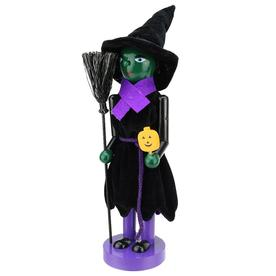 f4aeac83814fa Standing Halloween Decorations at Lowes.com