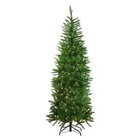 Pencil Christmas Tree Lowes