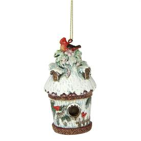 Resin Christmas Ornaments.Resin Christmas Ornaments Tree Toppers At Lowes Com