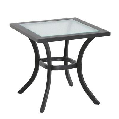 Vinehaven Square End Table 20 In W X L