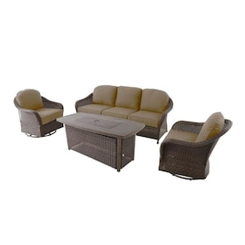 Astonishing Mcaden Patio Furniture Sets At Lowes Com Pdpeps Interior Chair Design Pdpepsorg