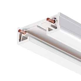 Juno Track Lighting Components At Lowes