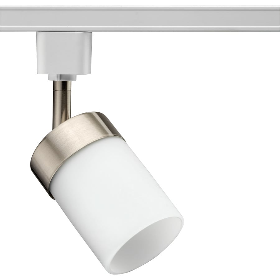 Lithonia Lighting Lthncyld Series Head
