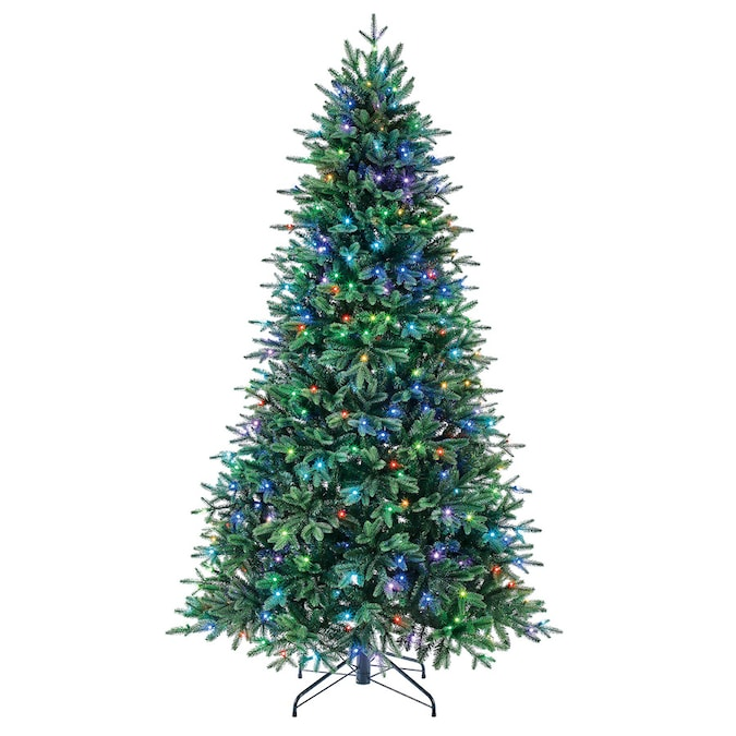 Lowes Kona Christmas Trees – One of the nicest things about coates christmas trees, a christmas tree farm serving the seattle area, is that you get to pick your very own tree and you know it is fresh.