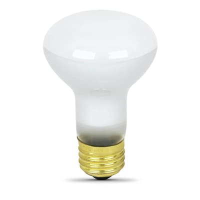 REPLACEMENT BULBS FOR REGENT BP86100Q 100W 120V 2