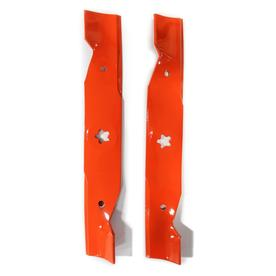 Lawn Mower Blades at Lowes com