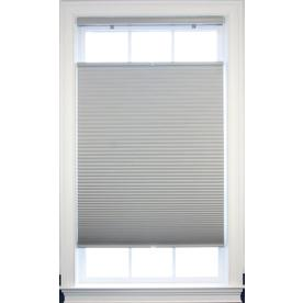 Cellular Window Shades At Lowes Com