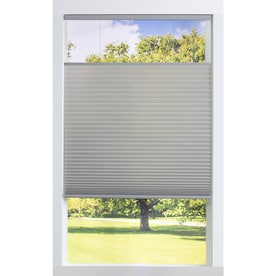 Top /> Roller Blind Blackout Roto Opaque Roof Window R85 R88 R89 R65 R68 R69