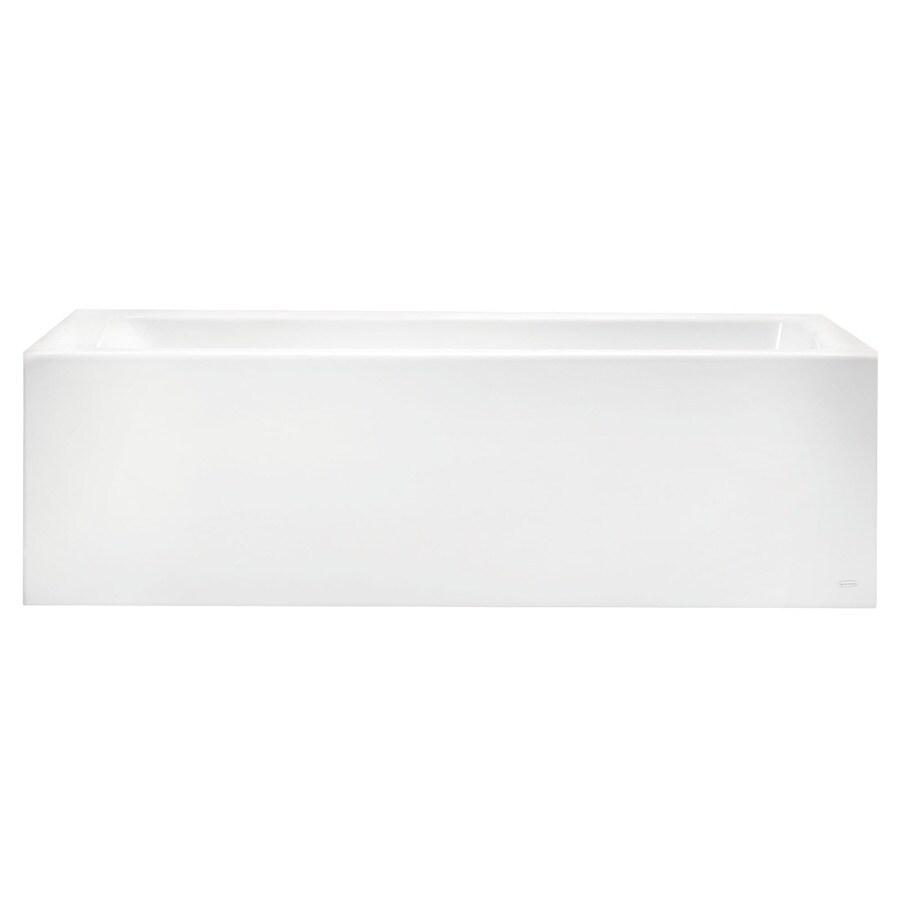 American Standard American Standard Studio 60 X 30 Bathtub