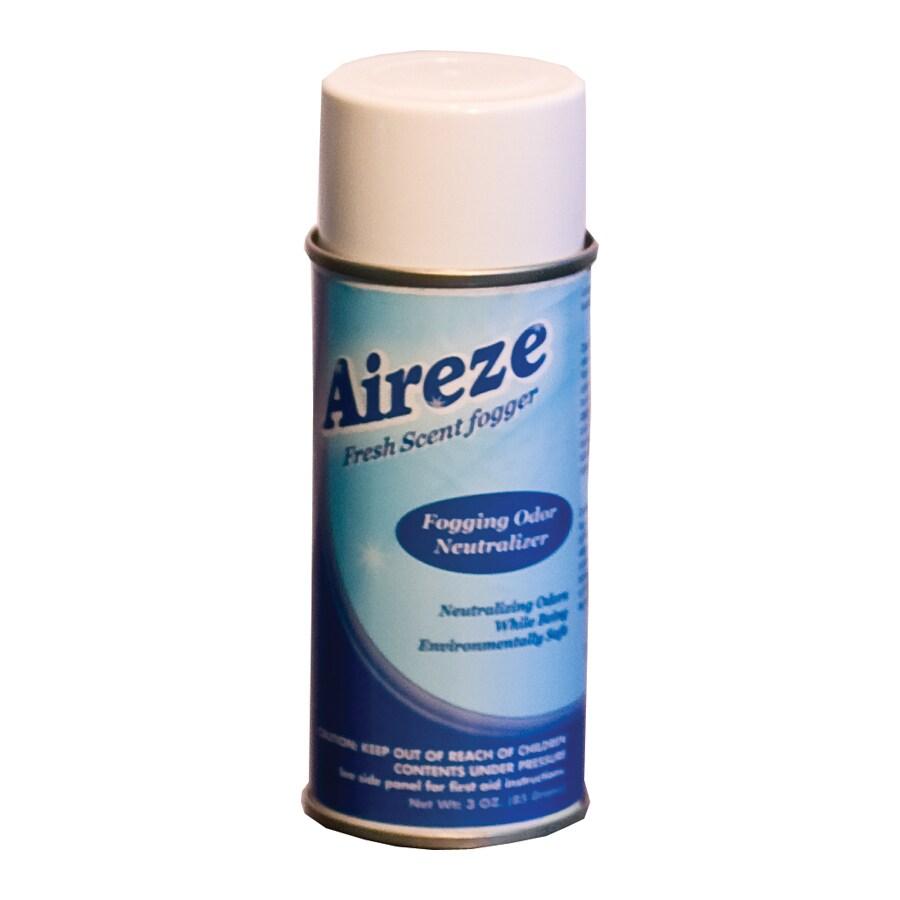 MoldSTAT 3-oz Fresh Air Freshener Spray