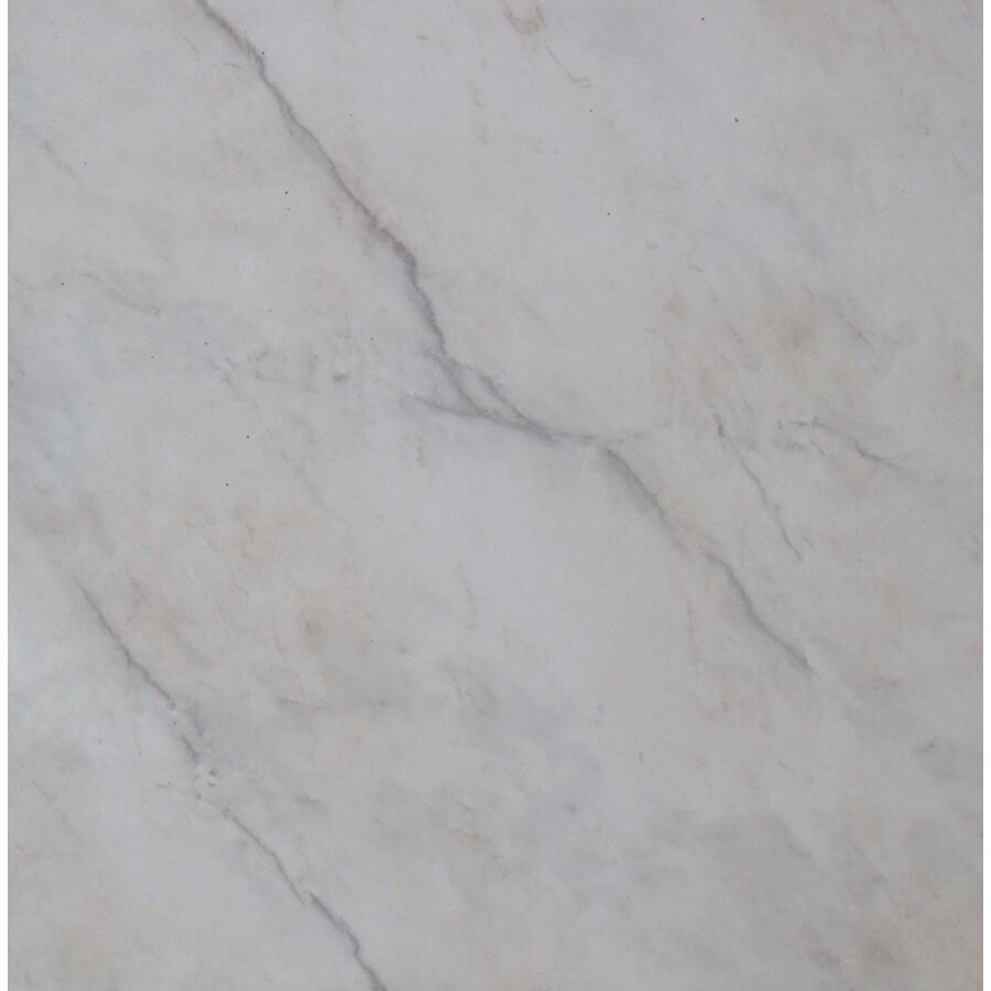 FLOORS 2000 13-Pack 16-in x 16-in Victoria Ceramic Floor Tile