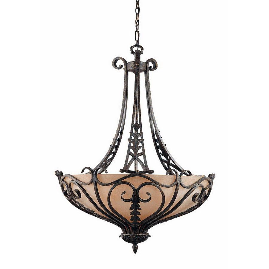 Shop triarch international 6 light passion bronze oro chandelier at triarch international 6 light passion bronze oro chandelier arubaitofo Gallery