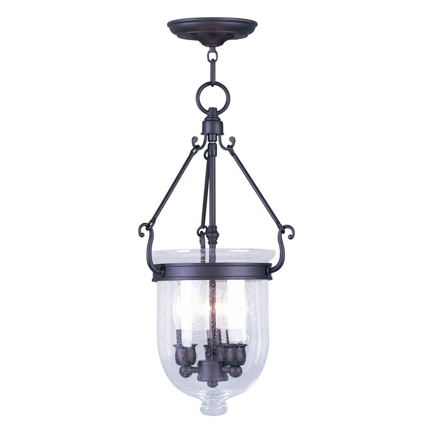 p gramercy nickel light chandelier s picture of livex brushed lighting