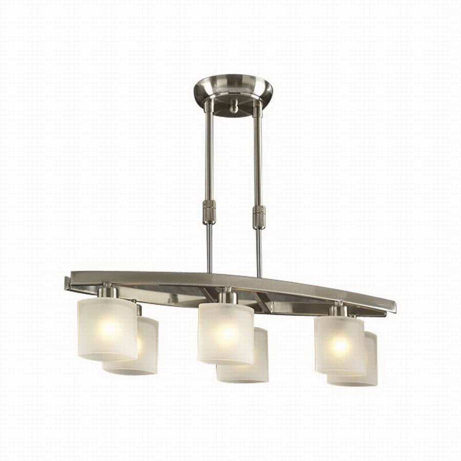 pendant collection brand mini results plc light search renoir location lighting amber