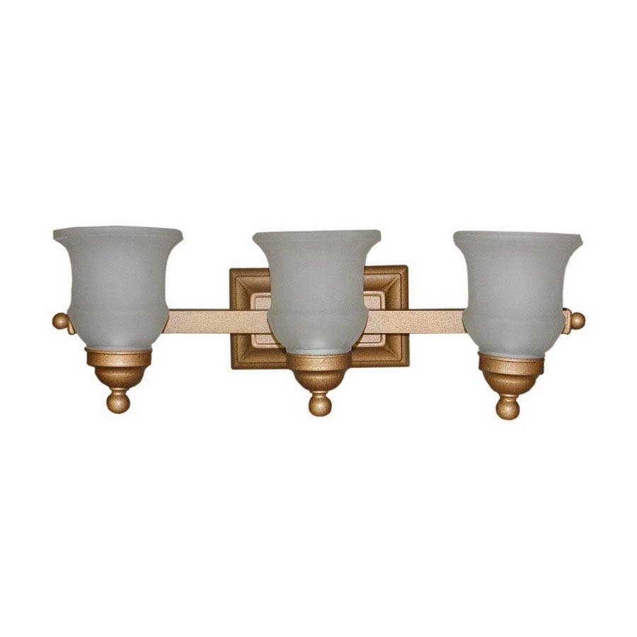 Copper vanity light copper bathroom vanity lights copper vanity light fixtures home design for Copper bathroom light fixtures