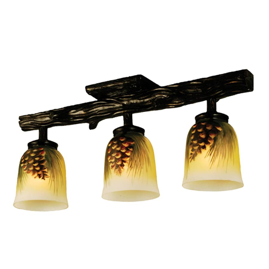 Tiffany Kitchen Lighting Tiffany Kitchen Island Lights American Hwy