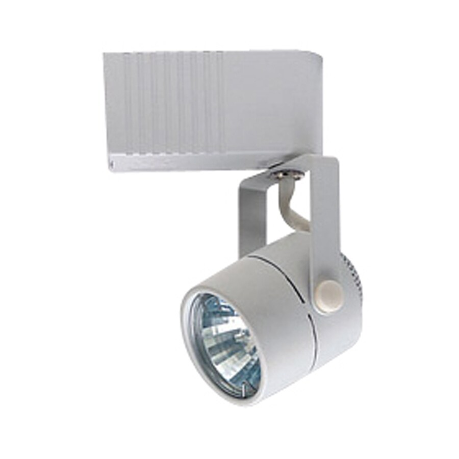 light led lamp professional lighting we bulb are supplier plc